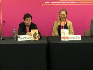 Antolina_Ortiz_Feria-Libro_Guadalajara