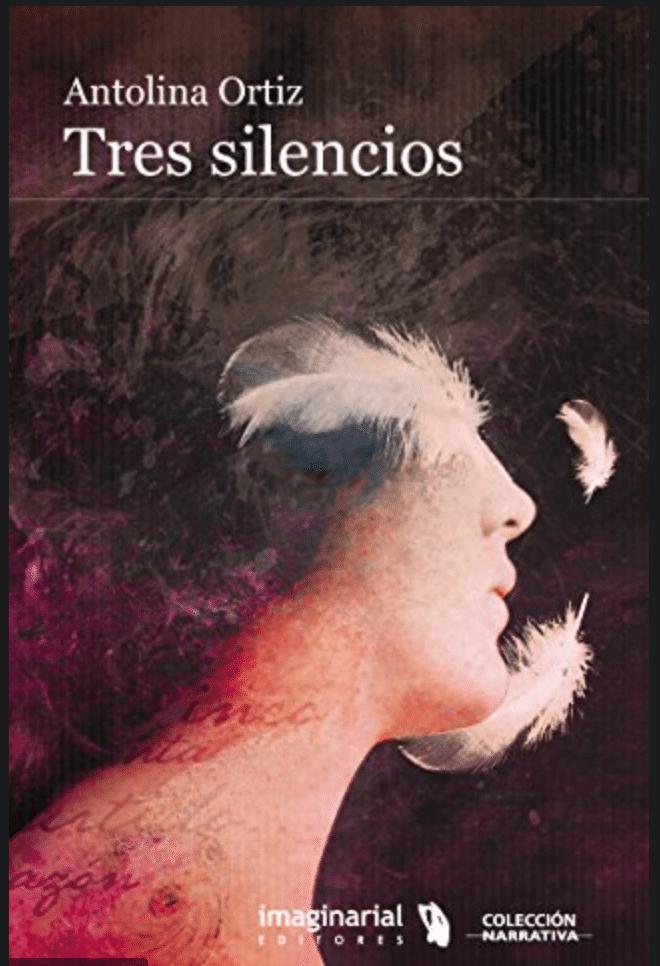 TRES SILENCIOS (TROIS SILENCES)