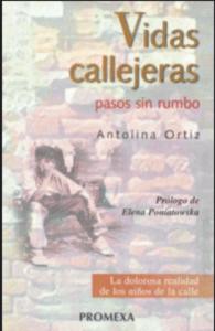 Antolina_Ortiz_Vidas_Callejeras