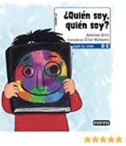 Antolina_Ortiz_Quien-Soy
