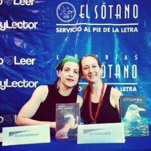 Antolina_Ortiz_Presentacion_El_Sotano