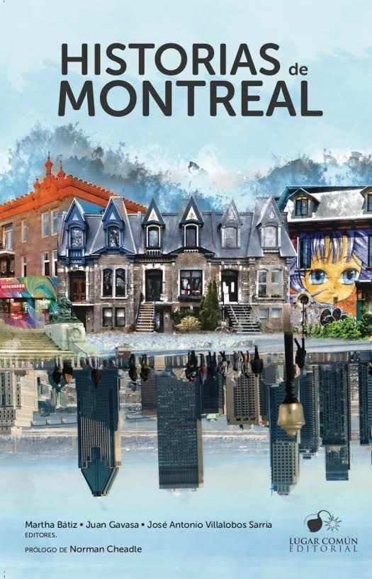 Antolina_Ortiz_Historias_de_Montreal