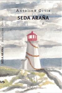 Antolina_Ortiz_Seda_Araña