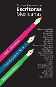 Antolina_Ortiz_Segunda_Antologia_de_Escritoras_Mexicanas