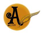 Antolina_Ortiz_logo_sitio