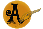 Antolina_Ortiz_logo